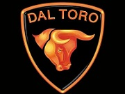 Dal Toro South Beach
