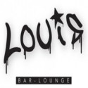 Louis Bar South Beach